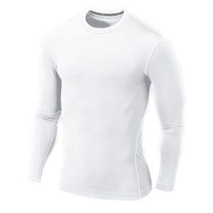Áo lót thể thao trắng