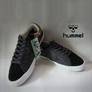 Giày hummel