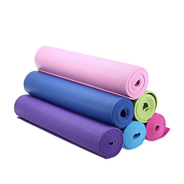 Thảm tập yoga PVC loại tốt