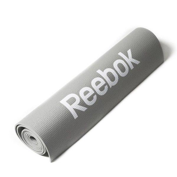 Thảm tập yoga Reebok PVC 4mm