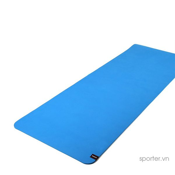 Thảm tập yoga Reebok TPE 6mm