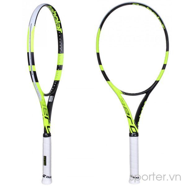 Vợt tennis Babolat pure arro lite 2016 chính hãng