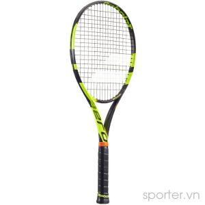 Vợt tennis Babolat pure arro play 2016 chính hãng