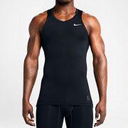 áo ba lỗ body tập gym nam