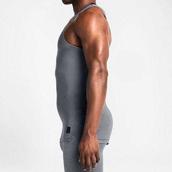 ao ba lo body tap gym nam 23