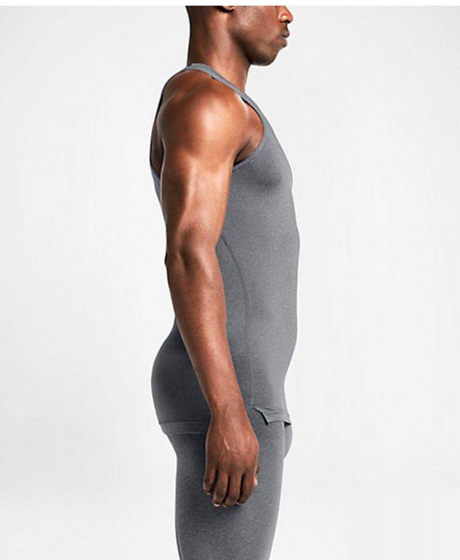ao ba lo body tap gym nam 24