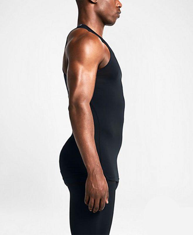 ao ba lo body tap gym nam 4