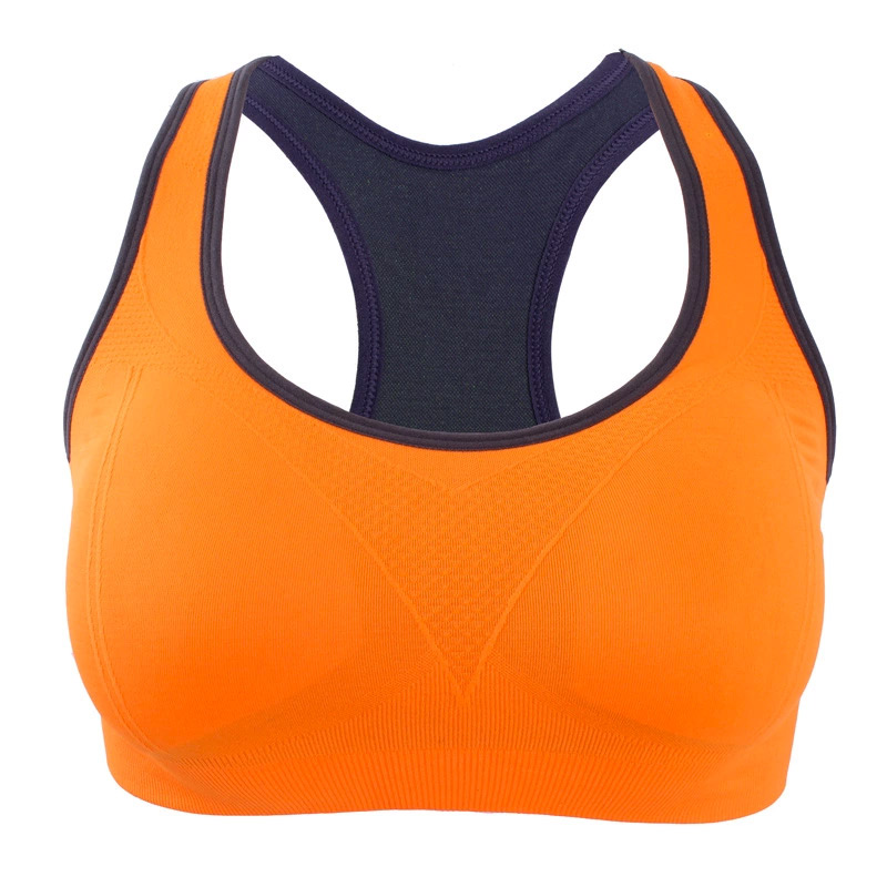 áo ngực thể thao bras croptop tập yoga gym nữ