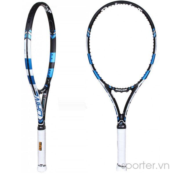 Vợt tennis Babolat pure drive super lite 260g chính hãng