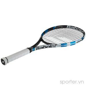 Vợt tennis Babolat pure drive lite 270g chính hãng