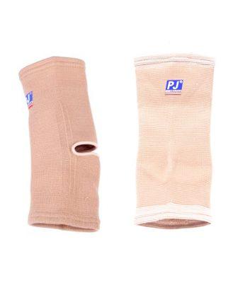 Băng gót thể thao PJ chống lật cổ chân