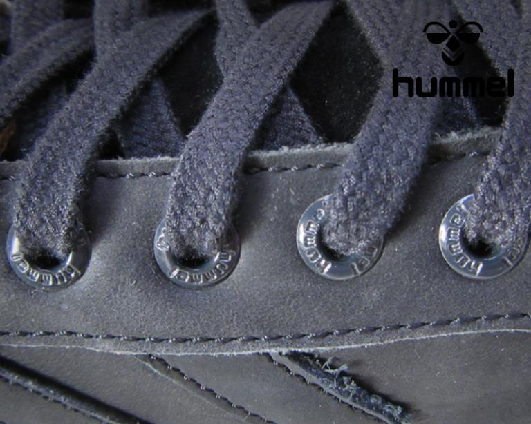 Giày Hummel snakers for men