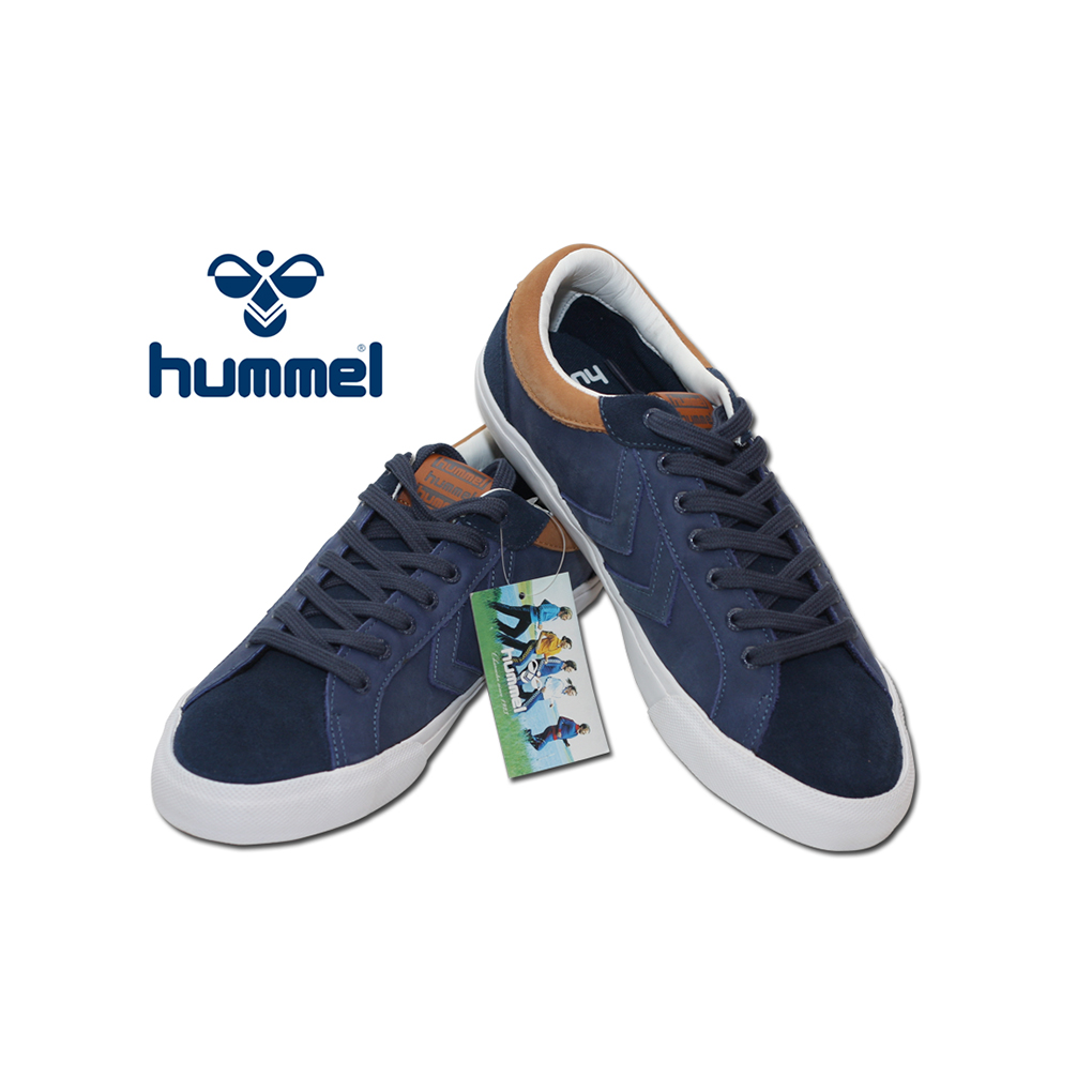 Giày Hummel snakers for men