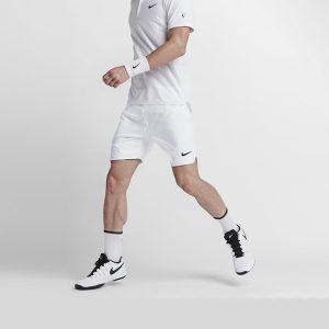 Quần thể thao tennis Nike court gladiator premier