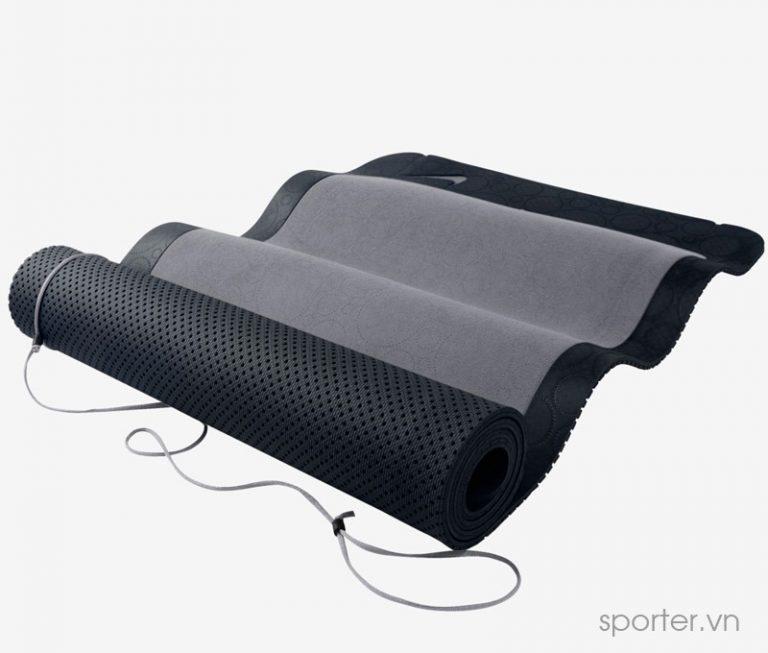 Thảm tập yoga Nike ultimate 8mm