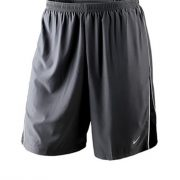 Quần short ngắn thể thao Nike chính hãng màu nâu