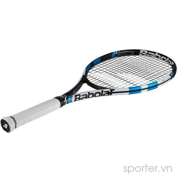 Vợt tennis Babolat pure drive lite 285g chính hãng