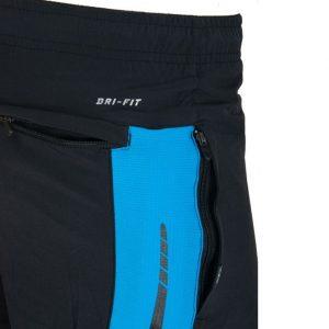 Quần short thể thao Nike chính hãng