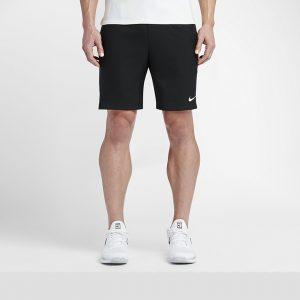 Quần short thể thao Nike Tennis Court