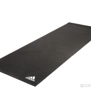 Thảm tập yoga Adidas 4mm