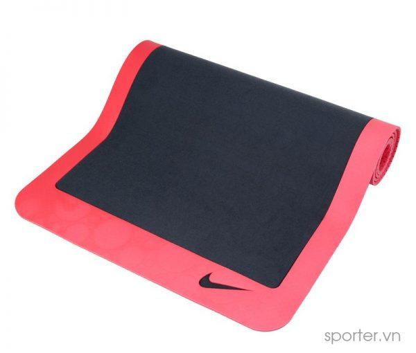 Thảm tập yoga Nike 5mm