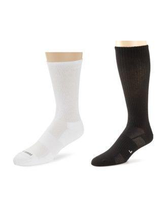 Vớ dài thể thao Feetures hàng chính hãng 100%