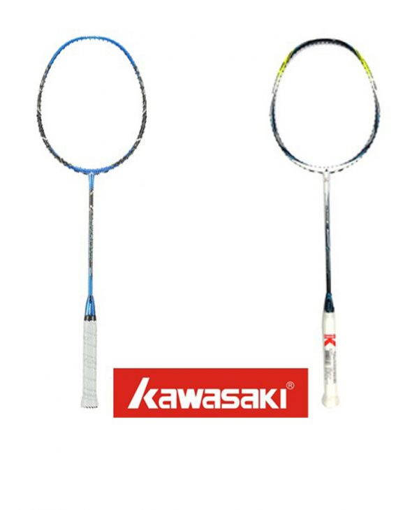 Vợt cầu lông Kawasaki F1