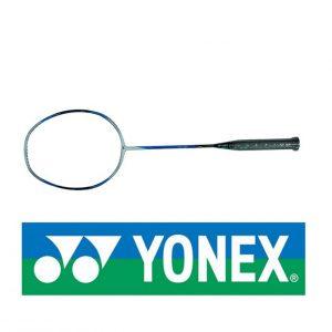 Vợt cầu lông Yonex