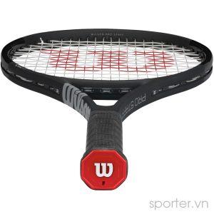 Vợt tennis Wilson pro staff 97 uls 270g 2017 chính hãng