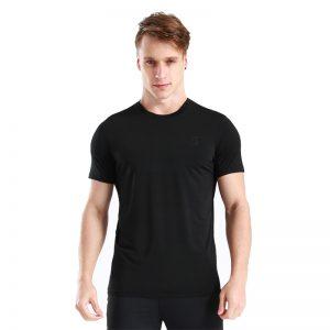 Áo bacchus đen