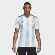 Áo đội tuyển argentina