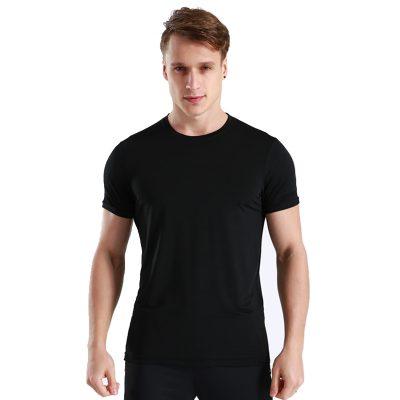 Áo vesta đen