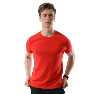 Áo zeus đỏ