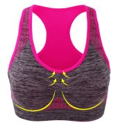 áo bras thể thao nâng đỡ bầu ngực