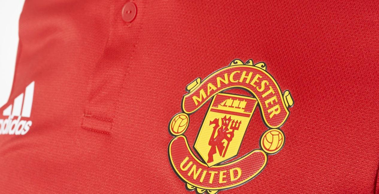 áo bóng đá thái lan mu đỏ