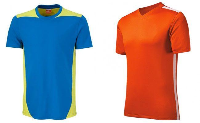 đặt áo bóng đá thái lan cho công ty