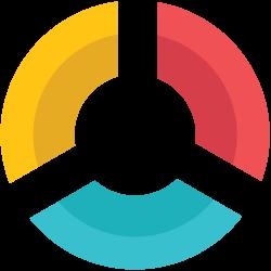 logo và in thêu
