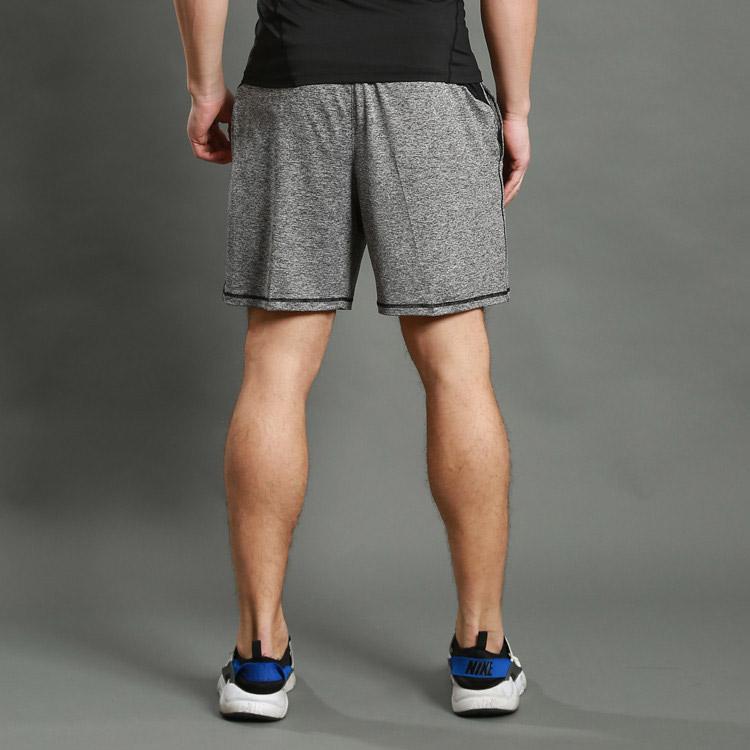 quần thể thao tập gym nam