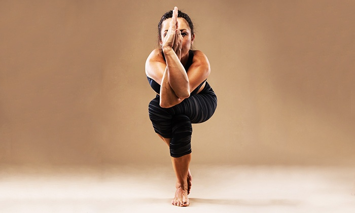 Phân biệt các thể loại yoga