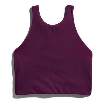 Chọn áo ngực thể thao