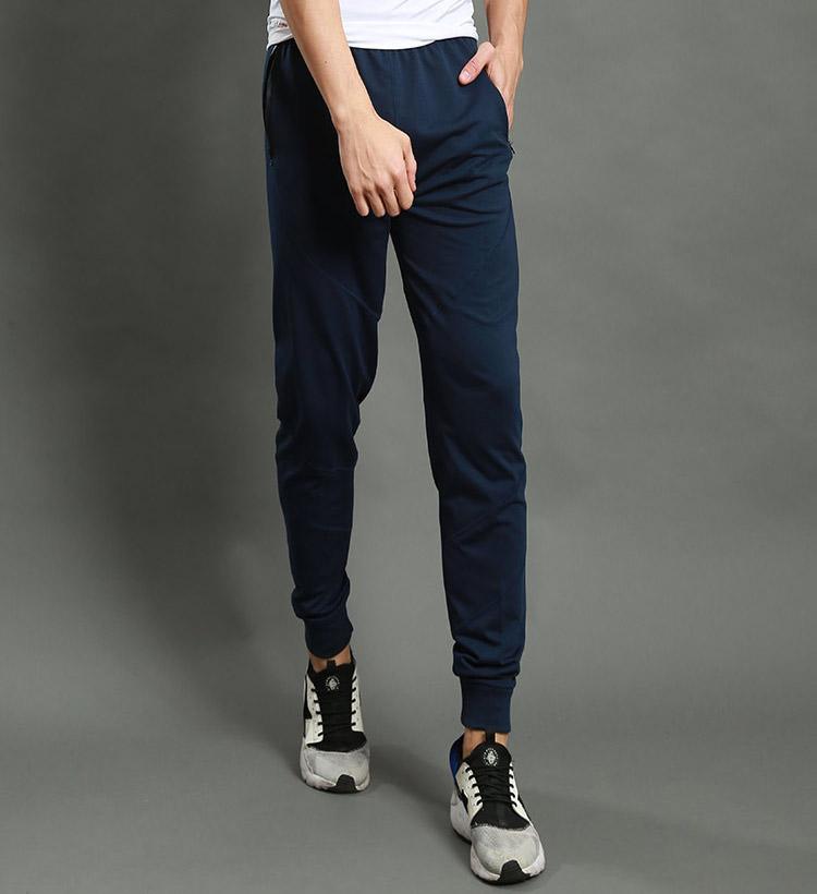Vì sao quần sweatpants và jogger lại thu hút