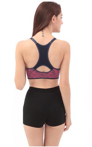 áo ngực thể thao bra 360s Reflaxed
