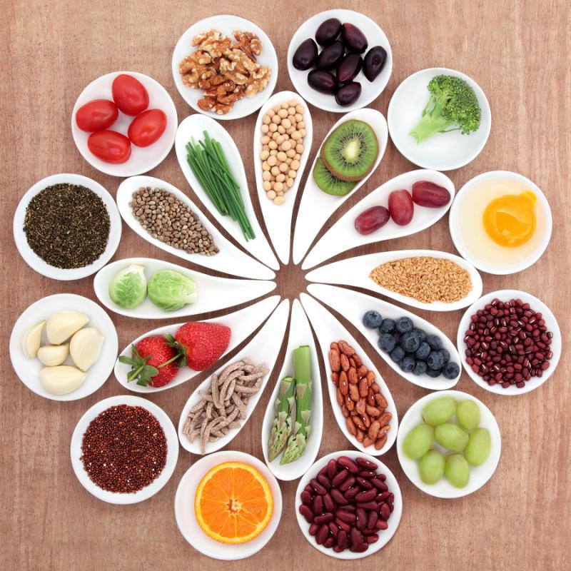 Yoga và ăn chay