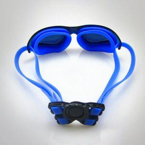 mắt kính boi buckel ev màu xanh bích đẹp
