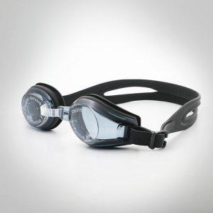 mắt kính bơi win chống nước loại tốt màu đen