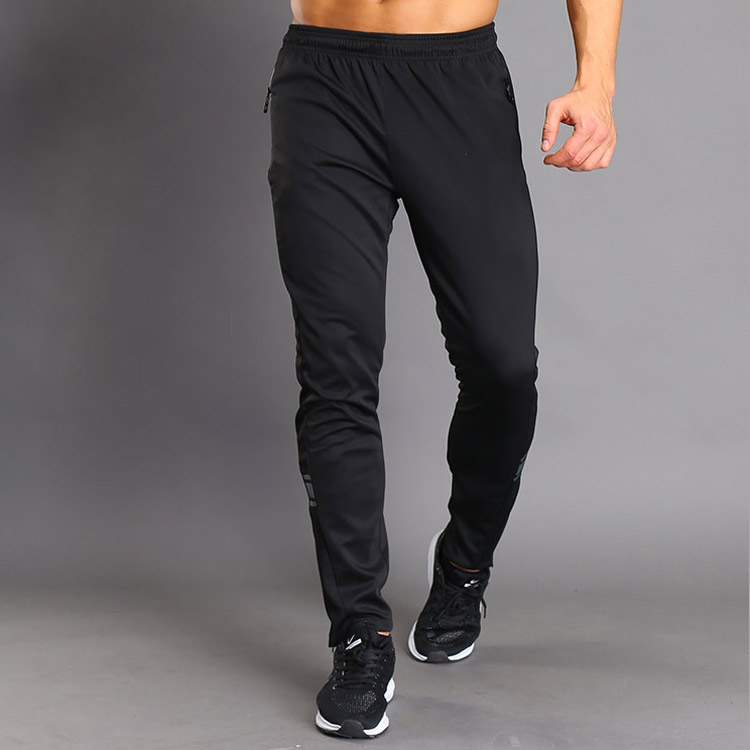 quan jogger sweetpants nam 360s compress