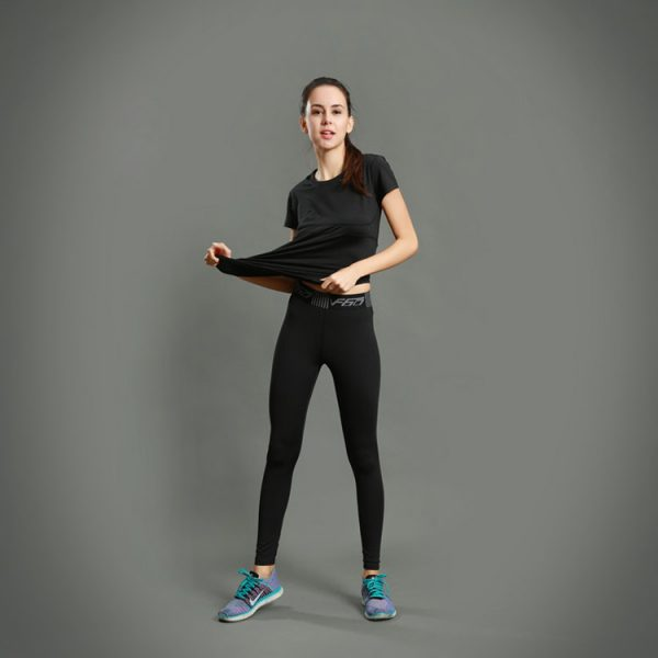 quần legging thể thao 360s fitwears