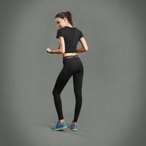 quần legging thể thao 360s fitwears