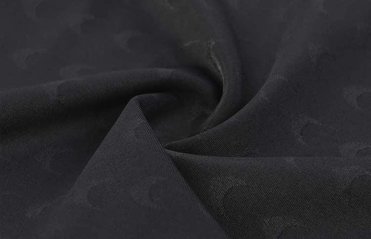 quần short bơi nam 360s swimming đen