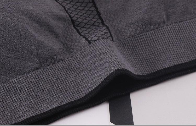 áo bra thể thao 360s elastic